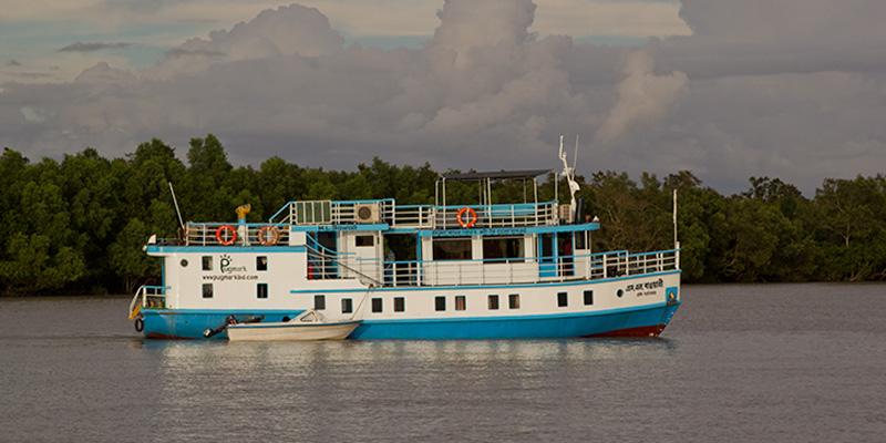 bawali-web-banner-boat